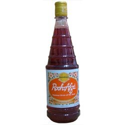 Rooh Afza Drink