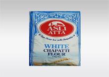 Asli-White-Chapati-Flour