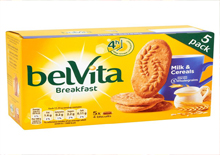Belvita-Milk-Cereal-Breakfast-biscuit