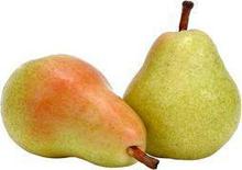 Coscia-Pears