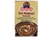 Dal-Makhani-Masala.
