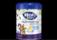 Hero-Baby-Milk
