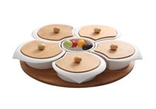 Love-dessert-combination-plate