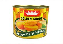 Mango-Pulp-Totapuri