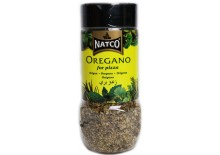 Natco Dried Oregani