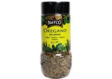 Natco Dried Oregani