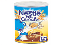 Nestl_Cereal_Infantile_Chocolate_Biscuit