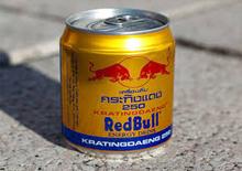 Red-Bull.