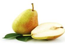 Rosemary-Pears