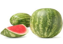 Seedless-Watermelon