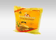 Aashirvaad-Atta-Multigrains
