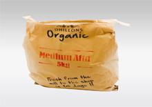 Dhillons-Organic-Medium-Atta