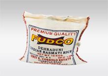 Fudco-dehraduni