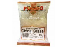 Fudco_Falooda_China_Grass