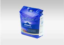 Kohinoor-Basmati-Rice