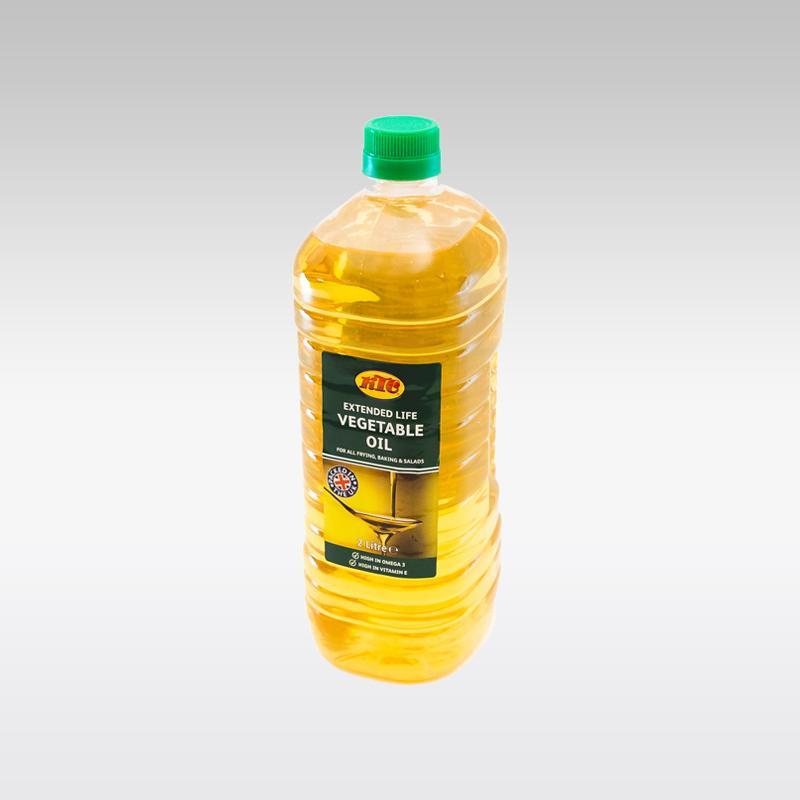 Ktc-Vegetable-Oil