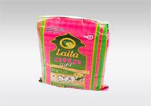 Laila-Atta-Light