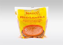 Natco-Red-Lentils