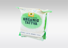 Organic-Tattva-White-Basmati-Rice