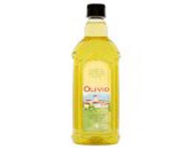 Olivio Oil