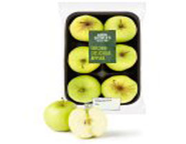 Grower's Selection Golden Delicious Apples