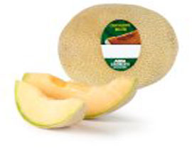 Grower's Selection Cantaloupe Melon