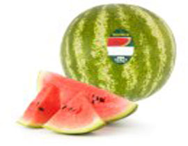 Grower's Selection Watermelon