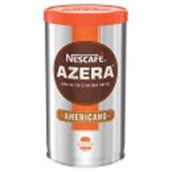 Nescafe Azera Americano Instant Coffee