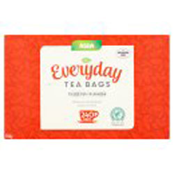 Everyday 240 Tea Bags