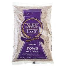 Heera Flake Rice